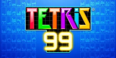 18-07-2019-tetris-une-version-icirc-annonc-eacute-europe